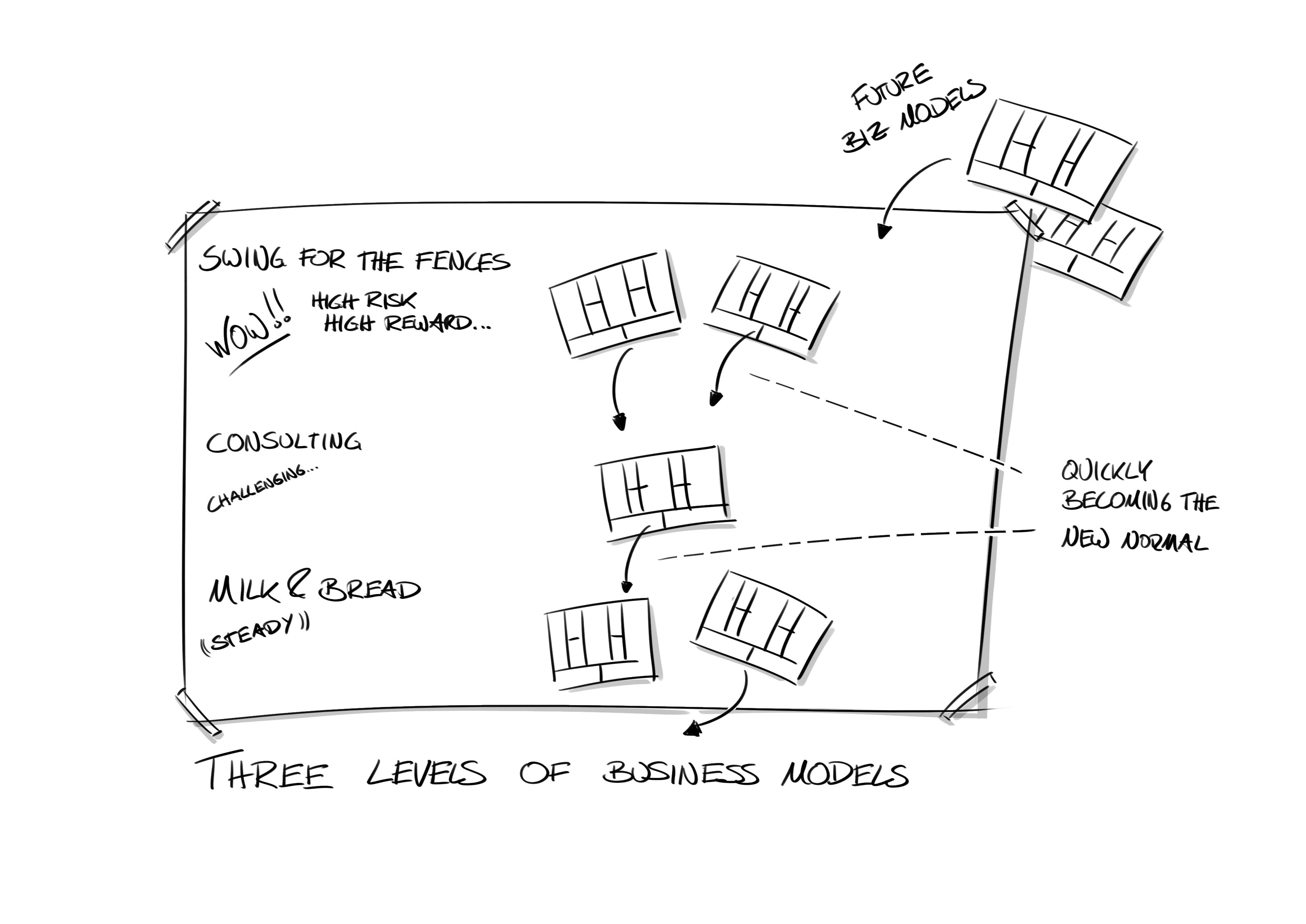 lexus ls wiring diagram schemes  lexus  auto wiring diagram