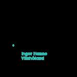 Logo_IngerHanne-01